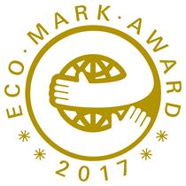 エコマークアワード2017