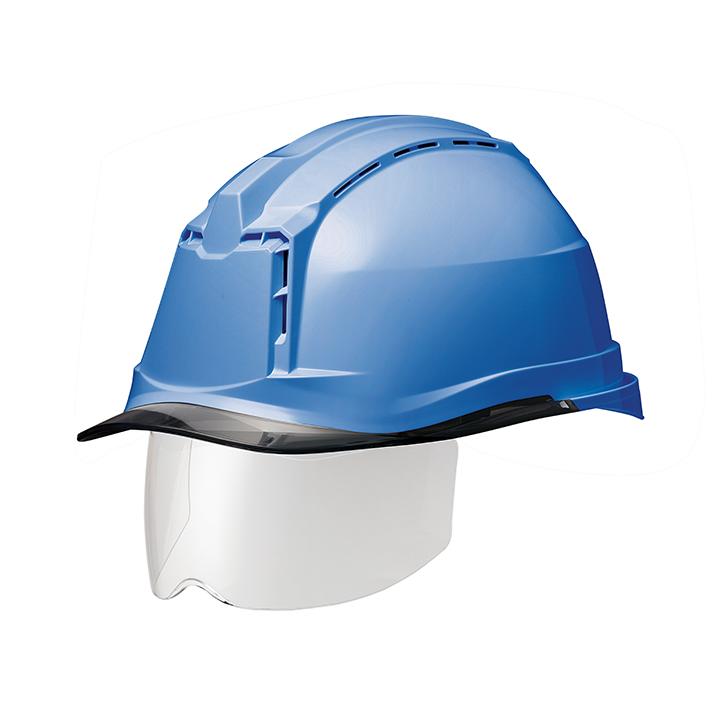 scヘルメット ミドリ安全株式会社