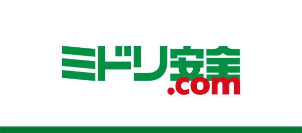 https://www.midori-anzen.co.jp/m2017/wp-content/uploads/service_thumb_com.png